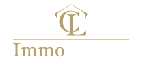 CL-ImmoService Logo